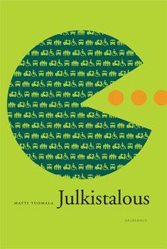 Matti Tuomala: Julkistalous