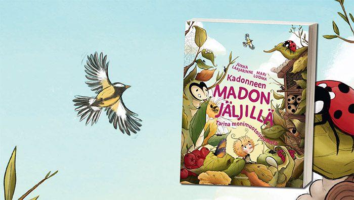 Feature-Kadonneen-madon-jaljilla