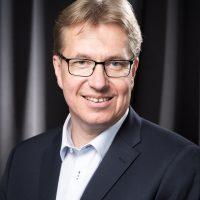 Juha Räikkä
